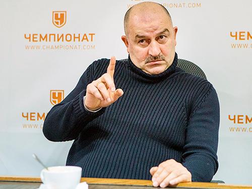 stanislav-cherchesov_Champ-1