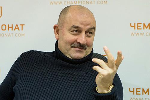 stanislav-cherchesov_Champ-2