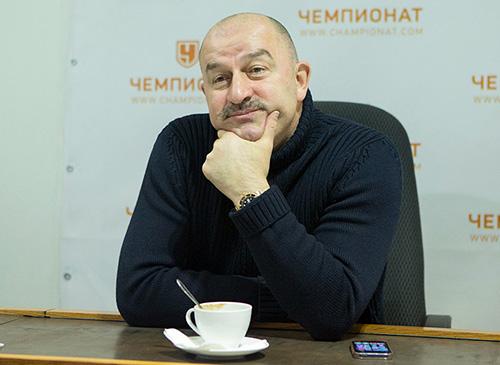 stanislav-cherchesov_Champ-5