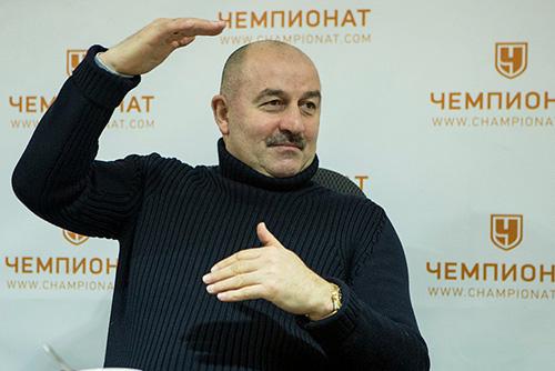 stanislav-cherchesov_Champ-6