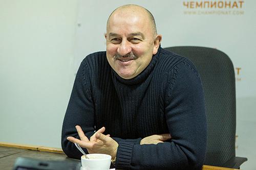 stanislav-cherchesov_Champ-7