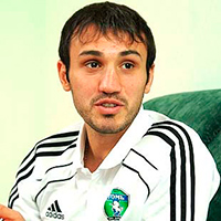 Djioev-Geor---Tom-1