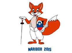 Maribor-2015-feht