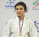 Taimazova-Madina-1