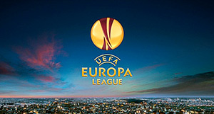 UEFA-Europa-League-Logo-Football-1