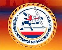 Рустам ТОТРОВ – бронзовый призер чемпионата России