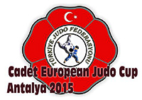 Judo-Antalia-2015