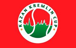 Kazan-Kremlin-Cup-2