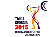 Tbilisi-2015-Weitlifting