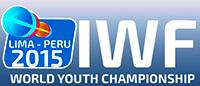 Мурат ГАБУАЕВ – серебряный призер чемпионата мира