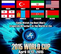 Kubok-mira-2015-wrest-2