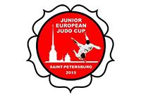 Сослан ИКОЕВ – победитель Кубка Европы