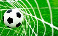 19-летний Георгий ТИГИЕВ дебютировал в премьер-лиге
