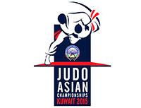 Отар БЕСТАЕВ – бронзовый призер чемпионата Азии