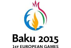 Алан ХУБЕЦОВ на Европейских играх в Баку (обновляется)