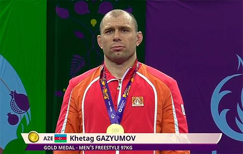 GOZUMOV-EI-gold-2