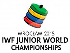Хетаг ХУГАЕВ стал чемпионом мира с громадным превосходством
