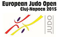 Сергей КЕСАЕВ – бронзовый призер открытого турнира Европы