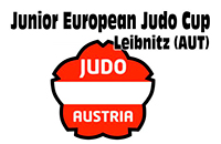 Ахсартаг ГОДИЗОВ и Олег АБАЕВ – призеры Кубка Европы в Австрии