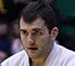 Kesaev-Serg-judo