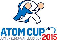 Ахстартаг ГОДИЗОВ – победитель Кубка Европы в Венгрии